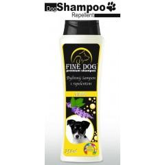 FINE DOG Shampoo Puppy 250ml
