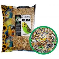FINE PET Super Mix Andulka 800