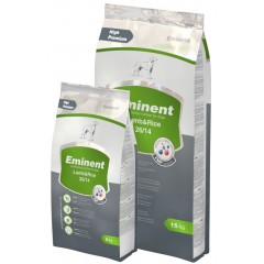 EMINENT Lamb & Rice 15kg