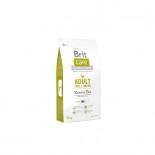 Brit Care Adult Small 7,5kg