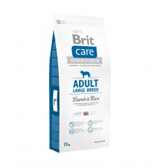 Brit Care Adult Large 12kg
