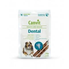 Canvit CZ Dental 200g