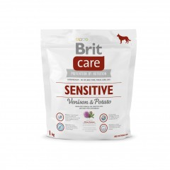Brit Care Sensitive 1kg