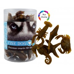 FINE DOG Rybí plody moře 30ks