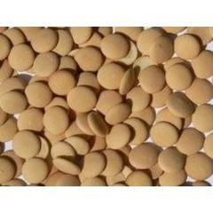 Krmné piškoty 5,5kg / krabice