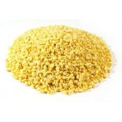 Těstovina krmná/kolínka 5kg