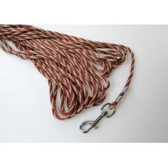 Stopovací vod.lano 0,6cmx5m
