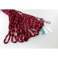 Stopovací vod.lano 0,6cmx10m