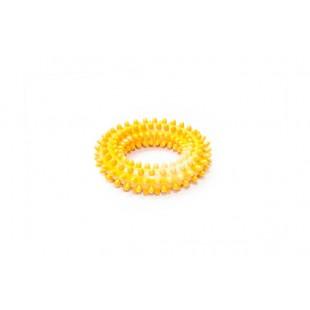Gumový kroužek s ostny pr.10cm