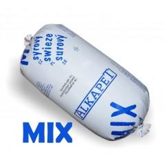 Hovězí + Kuřecí Mix 1kg