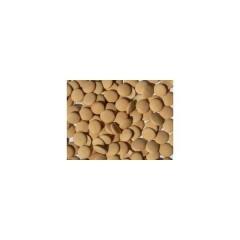 Piškoty MINI žluté 6,5kg / Krabice