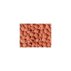 Piškoty MINI Šunkové 6,5kg / Krabice