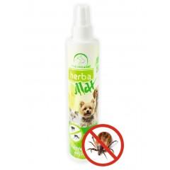 Herba Max Spray pro psy a kočky 200ml