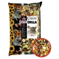 FINE PET Chinchilla 800g