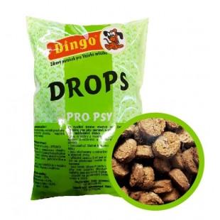 Drops Dingo sáček 500g