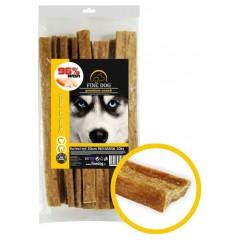 FINE DOG Kuřecí tyč 30cm 96%MASA 10ks