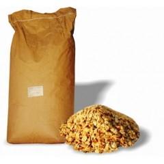 Vločky krmné MIX - pytel 15kg