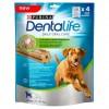 Purina Dentalife * LARGE * pro velké psy 4 tyčinky 142g