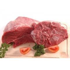 Hovězí svalovina kusová 1kg