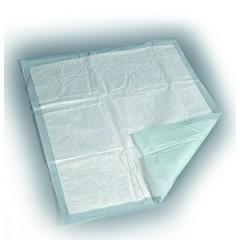 Podložka absorpční 60 x 60cm