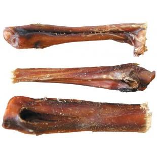 FINE DOG Hovězí penis 10-12cm 10ks