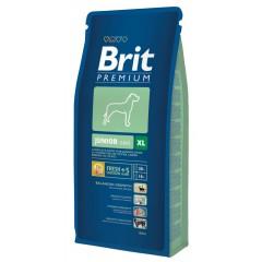 Brit-Premium Junior -XL- 15kg