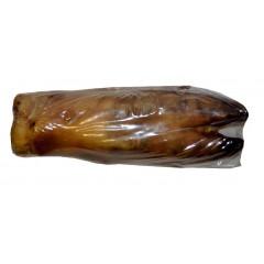 Vepřová Nožička Balená 1ks