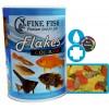 Fine Fish Flakes Premium1000ml