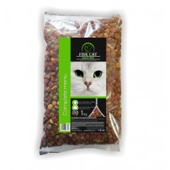 FINE CAT Adult Mix  1kg