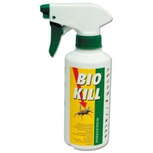 Bio Kill 200ml insekticidum s rozprašovačem