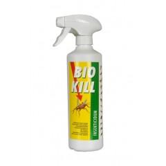 BioKill 450ml insekticidum