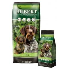 Hubert pro Lovecké psy 15kg