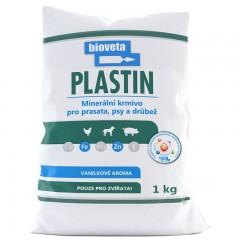 Plastin s BOIPLEXY 1kg