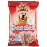 Propesko Denties dental snack 7ks / 180g