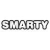 "SMARTY Cat konzerva chunks Ryba 810g ""FISH"""