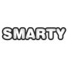 """SMARTY Dog konzerva chunks Drůbeží 1240g """"POULTRY"""""""