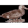 Carnilove KONZERVA DOG Wild meat Duck & Pheasant 400g