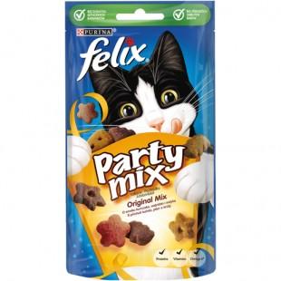 FELIX Party MIX Original Mix 60g