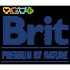 *NEW* Brit Premium DOG by Nature Adult -L- 15+3kg *AKCE*