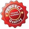 Perfecto Cat DUO-Pasta Sýr & Slad Anti-Hairball 100g