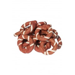 AMINE Pollock Strip  Chicken Ring 250g