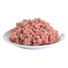 Brit Premium DOG by Nature Lamb with Buckwheat 800g - konzerva