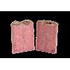 Brit Premium DOG by Nature Pork with Trachea 800g - konzerva