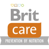 "Brit Care Dog Grain Free Junior Large Breed Salmon & Potato 12kg ""AKCE +2kg Zdarma"""