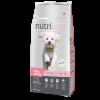 Nutrilove GRANULE pro psy Sensitive s jehněčím 8kg