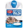 Perfecto Cat Mléko pro kočky 200ml