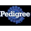 Pedigree KAPSY pro dospělé psy s kuřecím a hovězím masem se zeleninou ve šťávě 4x100g
