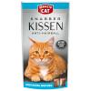 Perfecto Cat Plněné polštářky Anti Hairball 50g
