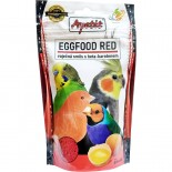 EGGFOOD RED vaječná směs s beta-karotenem červená 150g