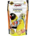 EGGFOOD vaječná směs žlutá 150g